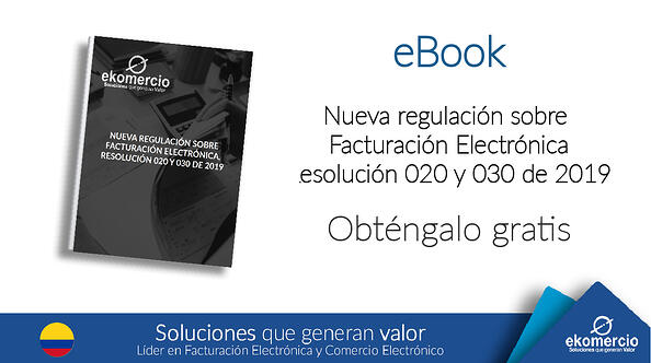 CO EBOOK RESOLUCION 020 Y 030 TWITTER-02-1