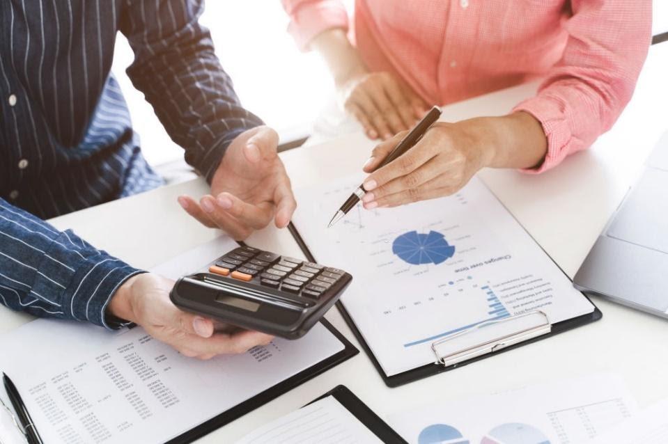 Reduzca costos al implementar la nómina electrónica