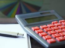 boligrafo-calculadora-calculo-259133-1